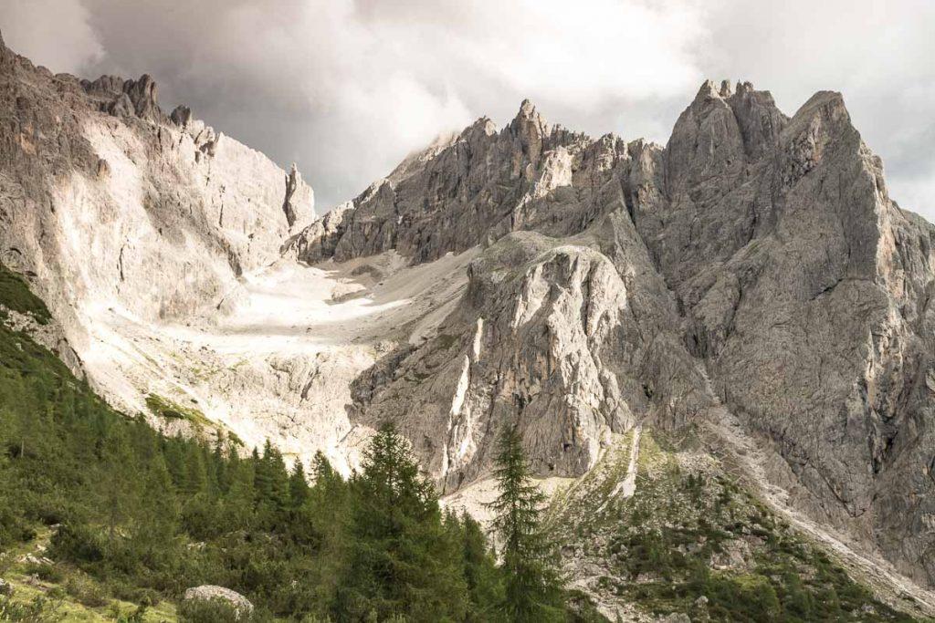 Anderter Alpe